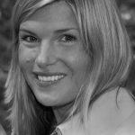 Rachel Densham