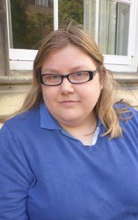 Jane Slinn